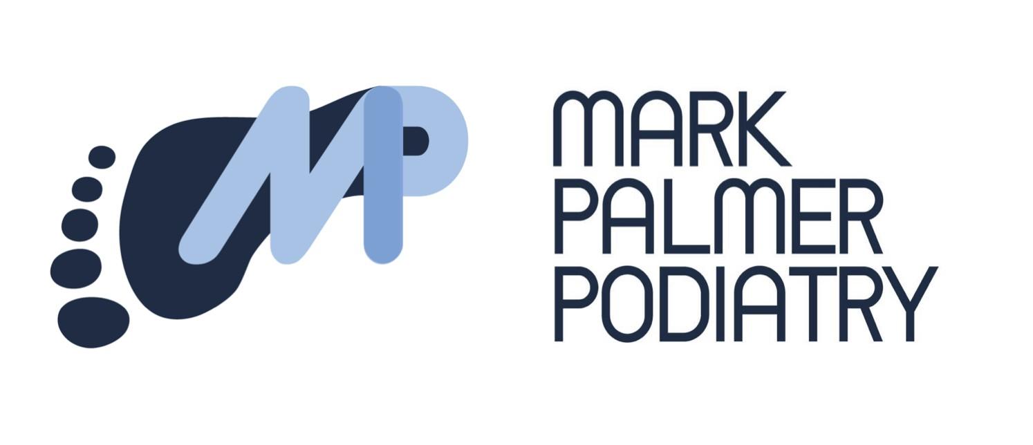 Mark Palmer Podiatry